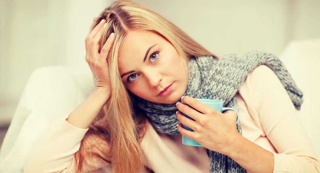 Höyryhengitys helpottaa tukkoista oloa nopeasti