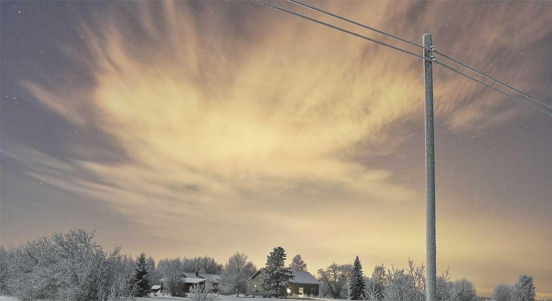 Ilmastotoimet vaativat kokonaisvaltaisia ratkaisuja energiajärjestelmään
