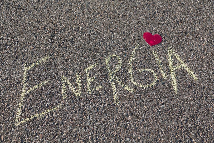 Energia-alan päästöt laskevat arvioitua nopeammin