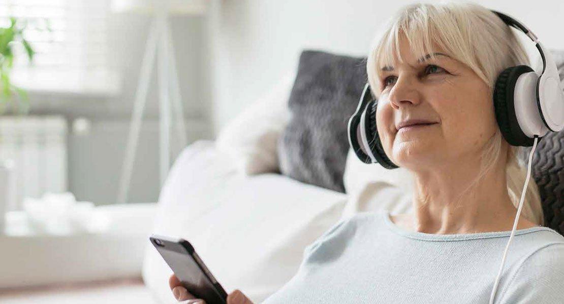 Jumiutuneelle selälle rentoutusta kotihierontalaitteista