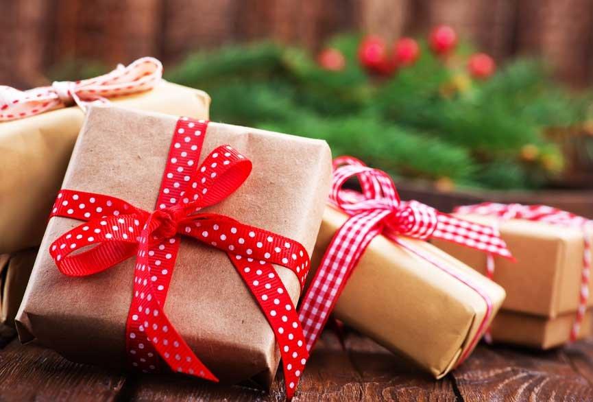 Joululahjavinkit 2020:Kodin pienet sähkölaitteet ovat mainioita lahjaksi ja koko perheen iloksi.